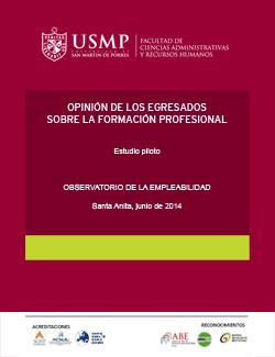 thumb_opinion_egresados_2014-1