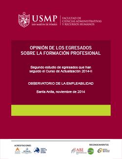 thumb_opinion_egresados_2014-2