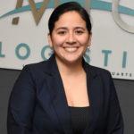 Karen Saucedo