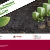 Diplomatura-ambiental-Sin-Info-1024x450