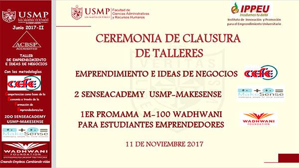 clausura-talleres-2017-2