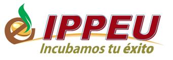 logo-IPPEU