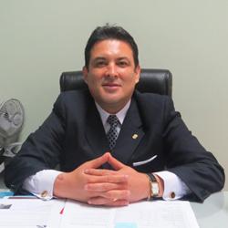 jefe-ippeu