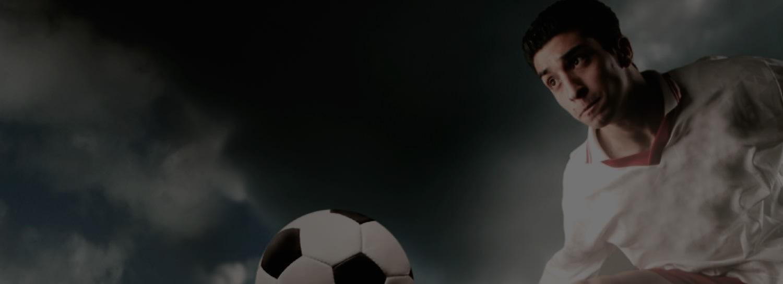 gestion-deportiva