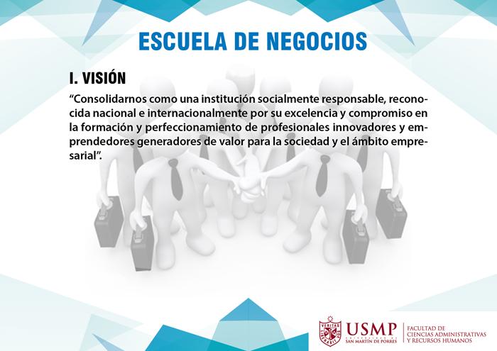 usmp-vision
