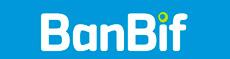 logo_banbif