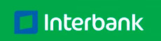 logo_interbank
