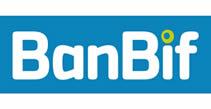 BANBIF-w600h310