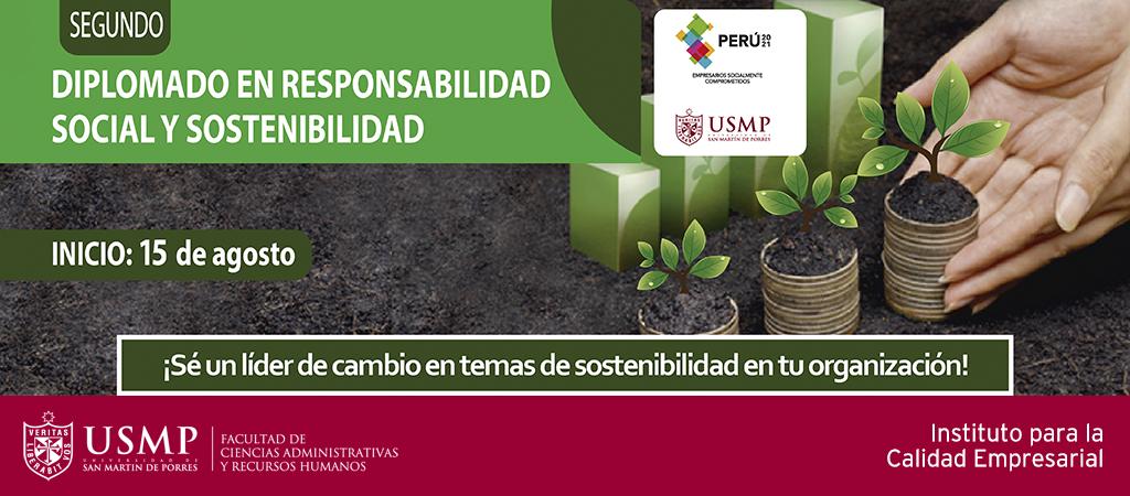 diplomado-sostenibilidad-2016