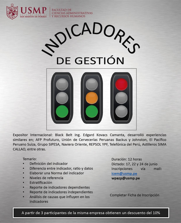 indicadores de Gestón-01
