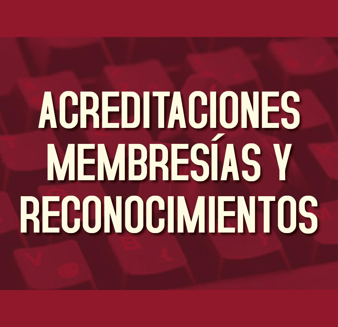 Membresia-01