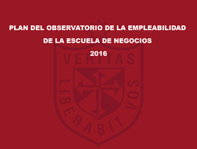 plan-observatorio-empleabilidad-2016