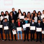 talleres-desarrollo-competencias-emprendedoras-1