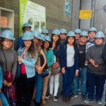 alumnos-visitan-protisa