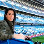 charla-futbol-femenino