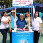 donacion-voluntaria-sangre