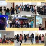 alumnos-beca-18-actividades-integracion