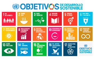 marco-referencia-objetivos-desarrollo-sostenible