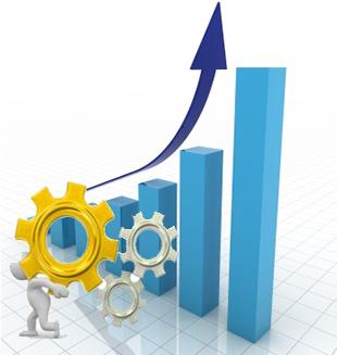 7f1fbb930 El mejoramiento continuo – condiciones básicas - Instituto para la ...