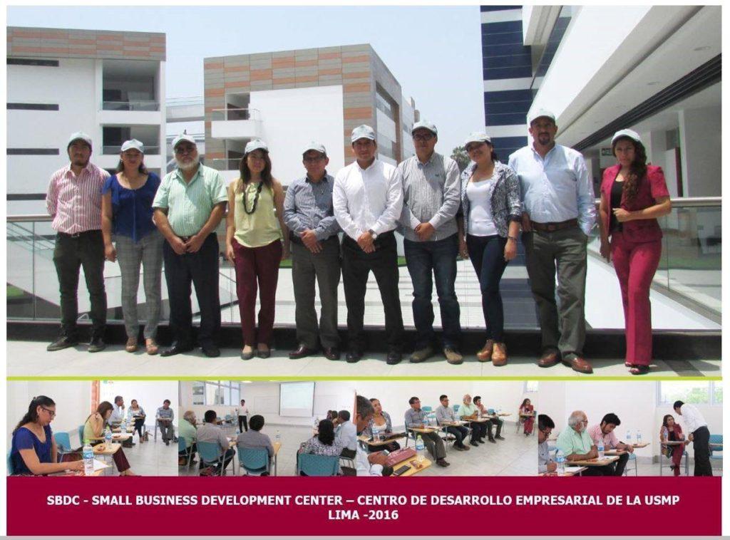 centro-desarrollo-empresarial