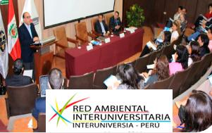 red-ambiental-interuniversitaria