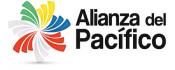 alianza-del-pacífico