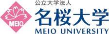 meio-university