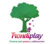 TRONDIPLAY-88-v3