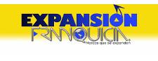 cifa logo Expansion