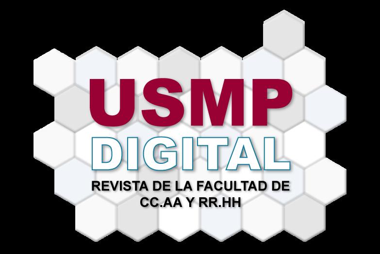 Revista Digital de la Facultad de Ciencias Administrativas y RRHH